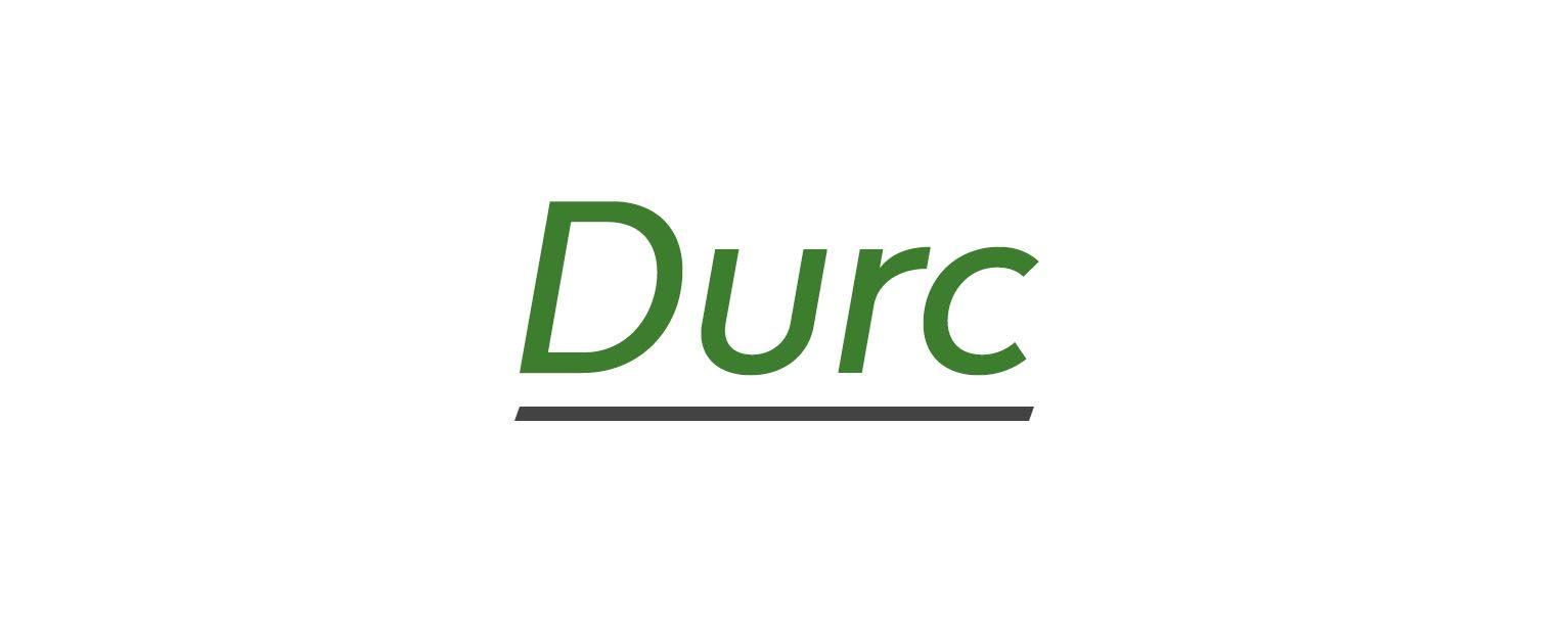 Certificazione Durc - ILT Tirano